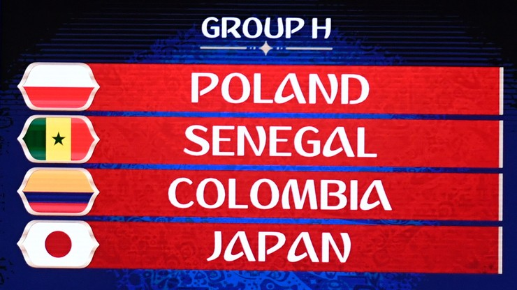 Kolumbijskie media: Polska ma luźną obronę