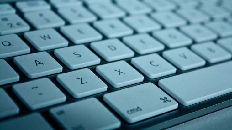 Międzynarodowa operacja przeciwko przestępcom działającym w internecie