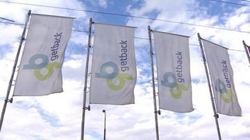 Hoist złożył ofertę przejęcia aktywów GetBacku o wartości przekraczającej 1 mld zł