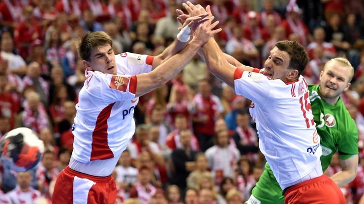 EHF Euro 2016: Wicemistrzowie Europy w boksie stawiają na finał