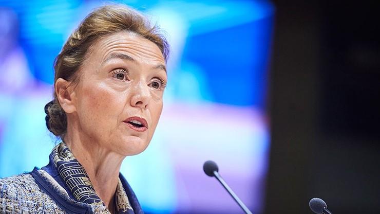 """""""Wielki krok wstecz"""". Rada Europy o planach wycofania się z konwencji stambulskiej"""