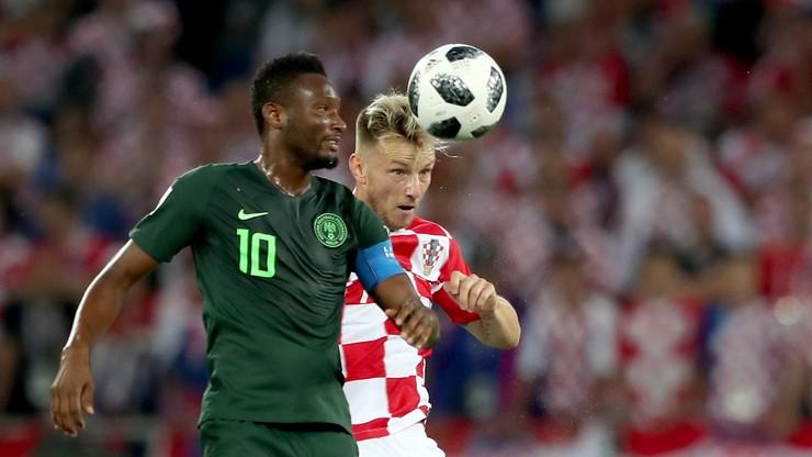 Horror gwiazdy Nigerii! Porwano mu ojca tuż przed meczem