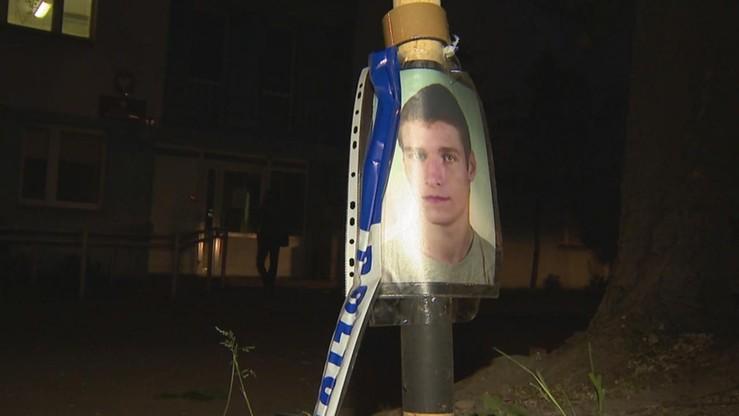 Proces byłych policjantów ws. śmierci Igora Stachowiaka. Jest termin apelacji