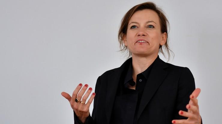 Komisja ponownie negatywnie o kandydaturze Zuzanny Rudzińskiej-Bluszcz na urząd RPO
