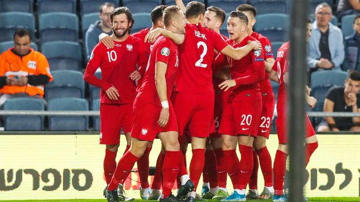 Liga Narodów: UEFA wymaga częstych badań. Testy w reprezentacjach