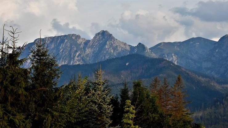 Fundusz Inwestycji Lokalnych. Wsparcie dla gmin górskich. Zakopane otrzyma prawie 11 mln złotych