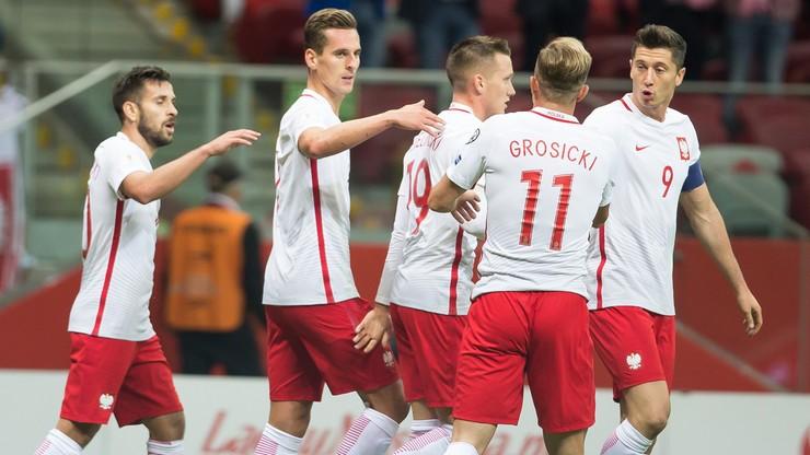 Polska - Korea Południowa: Komunikacja i koleje w Chorzowie za okazaniem biletu na mecz
