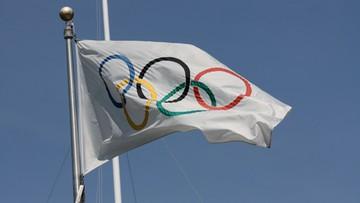 Na igrzyskach w Rio uchodźcy wystąpią pod flagą olimpijską