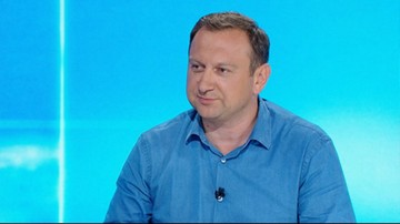 Trela i Pawliczak odwieszeni w prawach członków Nowej Lewicy