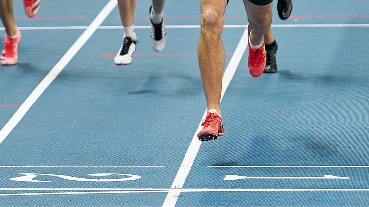 Lekkoatletyczne DME: Osiem reprezentacji na Stadionie Śląskim