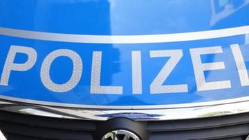 Policja zatrzymała podejrzanych o zastrzelenie Polki w Berlinie