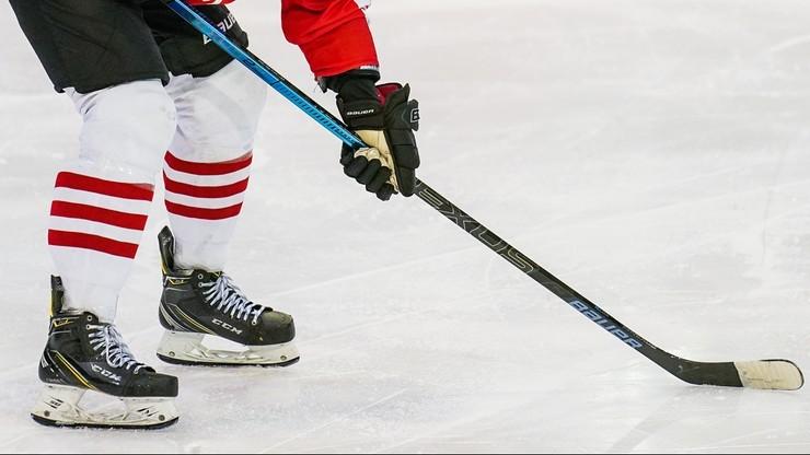 MŚ w hokeju kobiet odwołane! Wszystko przez koronawirusa