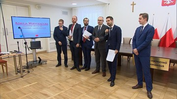 Komisja weryfikacyjna przyznała ponad 612 tys. zł odszkodowań i zadośćuczynień dla lokatorów