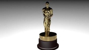 Odpowiadają za wpadkę podczas gali Oskarów, ale nadal będą przy niej pracować