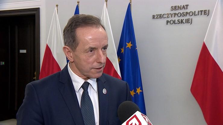Radio Szczecin: dali 5 tys. zł za lepszą opiekę w szpitalu prof. Grodzkiego