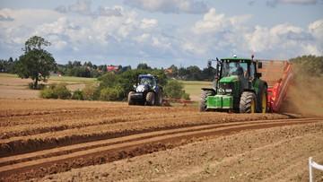 Ministerstwo rolnictwa przedłuża termin składania wniosków o dopłaty