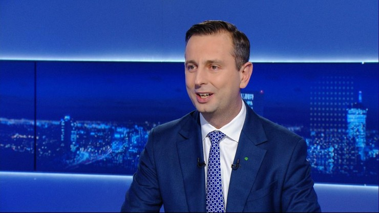 Kosiniak-Kamysz: żadnej koalicji z PiS-em nie będzie