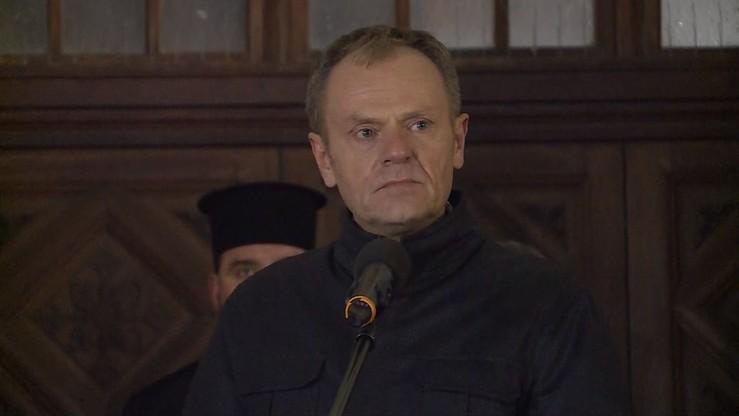 Kilkanaście zatrzymań w związku z wezwaniami do zabójstw polityków