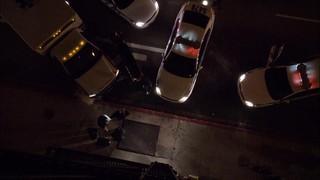 CSI: Kryminalne<br> zagadki Nowego Jorku