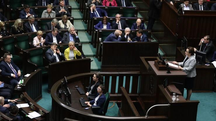 PiS chce utworzyć Instytut Solidarności i Odwagi. Jeszcze w tym roku przekaże mu z budżetu 75 mln zł
