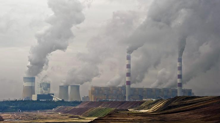 Pełnomocnik Grażyny Wolszczak: wyrok za niewystarczającą walkę ze smogiem jest prawomocny