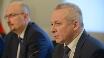 """""""Rz"""": Sokal powołany do KNF niezgodnie z konstytucją. Jest odpowiedź Kancelarii Prezydenta"""