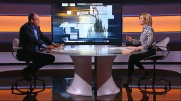 """""""Czaputowicz powinien oddać się do dyspozycji premiera"""". Kukiz o kryzysie w stosunkach z Izraelem"""