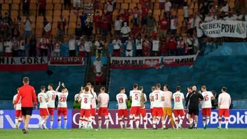 """Polska powinna atakować nie tylko z kontry? """"Szwedzi pozwolą nam na grę"""""""