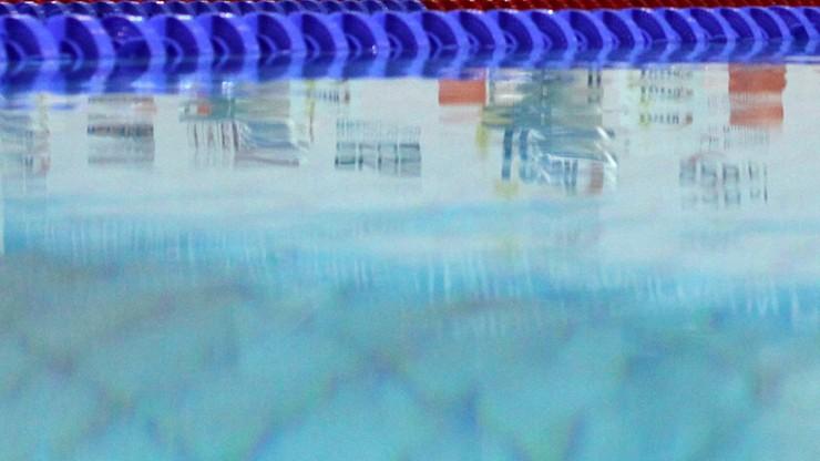 ME w pływaniu: Polacy z awansem do finału