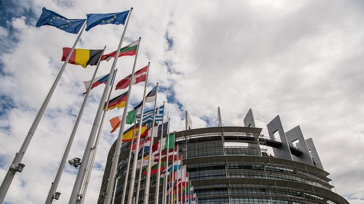Sąd wykluczył zatwierdzenie Brexitu przez lokalny parlament w Irlandii Płn.