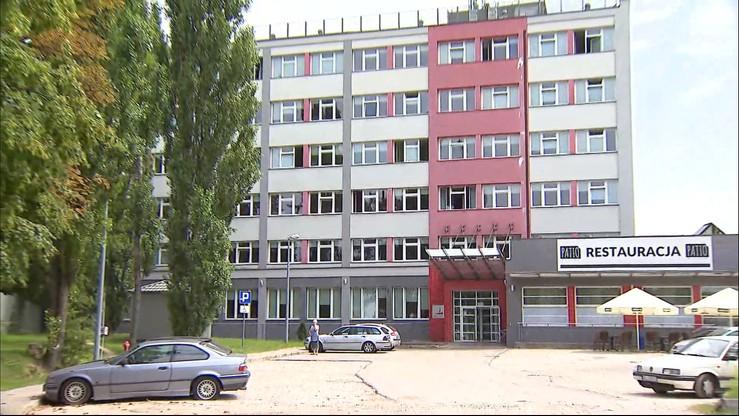Irakijczyk aresztowany w Łodzi za posiadanie materiałów wybuchowych. Mógł planować zamach