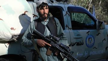Hazarowie mordowani przez talibów. Amnesty Interntional alarmuje