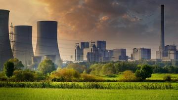 Białoruś. Elektrownia atomowa w Ostrowcu bez zasilania: zadziałał system ochrony