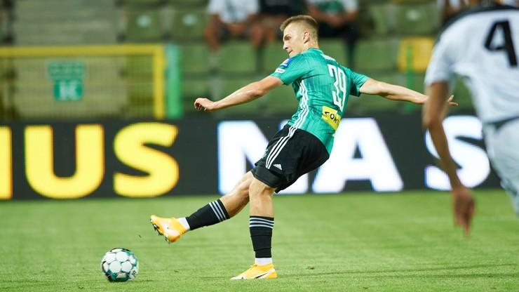 Fortuna 1 Liga: Kluby sięgają po sprawdzonych ligowców. Czas transferów
