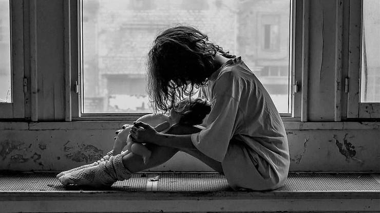 W Polsce każdego dnia samobójstwo popełnia 15 osób