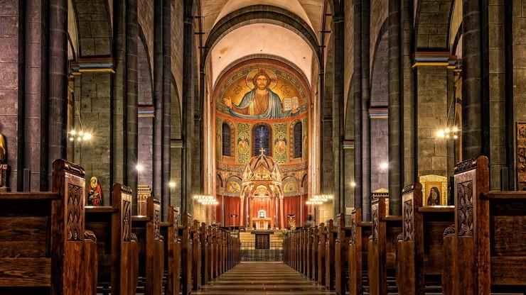 O. Żak: film braci Sekielskich to nie atak na Kościół, ale przysługa oddana Kościołowi