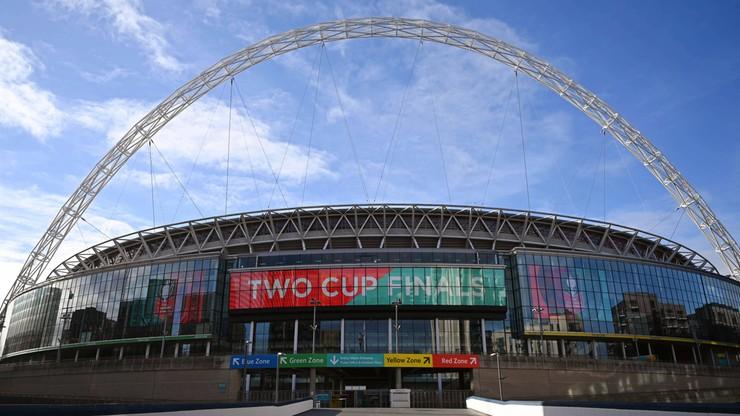 Prezes angielskiej federacji ostrzega przed bankructwem klubów