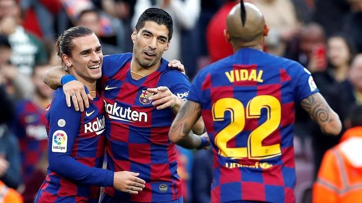 Szokujące doniesienia mediów. Kibice Barcelony kupili tylko 50 biletów na Superpuchar?