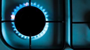 Złoża gazu ziemnego w Polsce. To tam jest go najwięcej