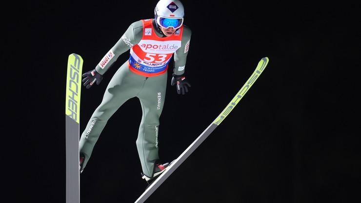 """Nowe przeliczniki w skokach narciarskich? """"Można dołożyć..."""""""