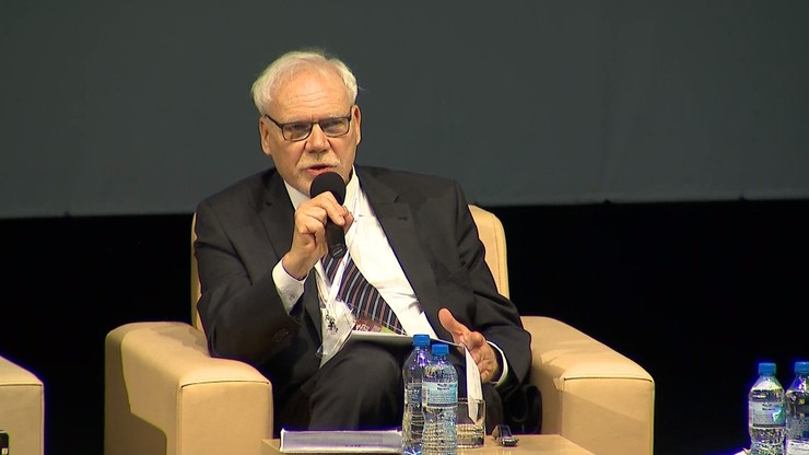 Prof. Safjan: ustawa o SN tak naprawdę jest o dyscyplinarkach wobec sędziów