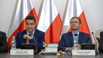 Komisja weryfikacyjna uchyliła decyzje władz Warszawy ws. Poznańskiej 14 i sprawdzi willę Jaruzelskiego