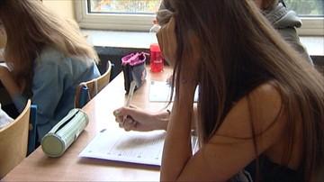 Raport: dzieci w szkołach narażone na dyskryminację, kuratoria często nie reagują