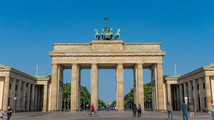 Niemcy. Lider AfD: zawarcie paktu Ribbentrop-Mołotow było słuszną decyzją