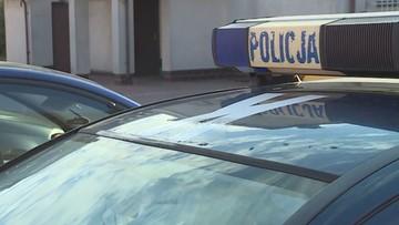 Policjant oskarżony o gwałt na komendzie w Brodnicy usłyszał kolejne zarzuty