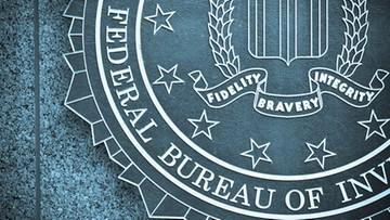 """""""Atak akustyczny""""? FBI bada """"dziwne"""" dolegliwości dyplomatów USA na Kubie"""