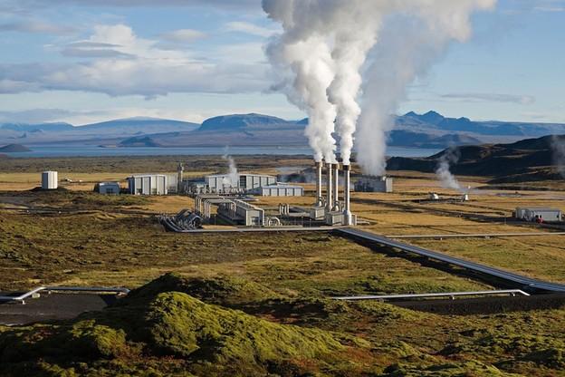 Ekspert: Polska ma w geotermii podobną ilości energii co w węglu
