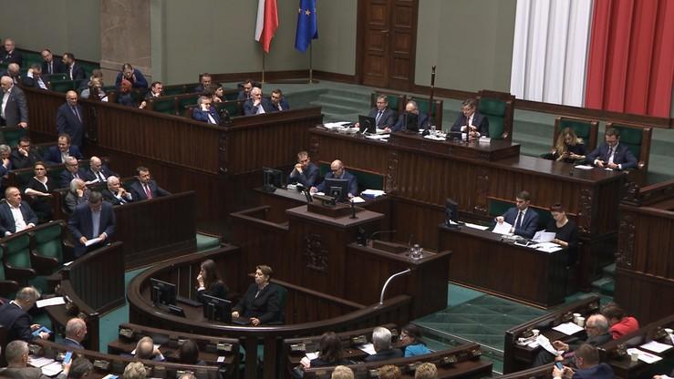 Posłowie za ustanowieniem nowego święta państwowego. Ma upamiętniać Chrzest Polski