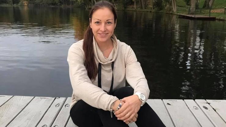 Polska trzykrotna medalistka olimpijska zakończyła karierę