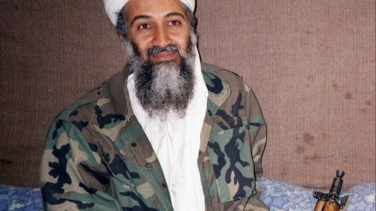 """""""Ścigaliśmy go do bram piekieł"""". Biden w 10. rocznicę zabicia bin Ladena"""
